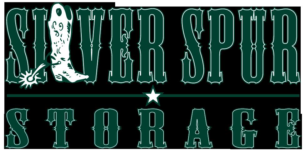 Silver Spur Logo